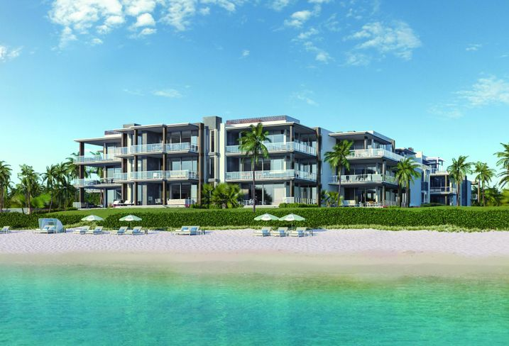 After 35 Years With No Beachside Building, Delray Hotel Will Be Demolished For Ultra-Luxury Condos