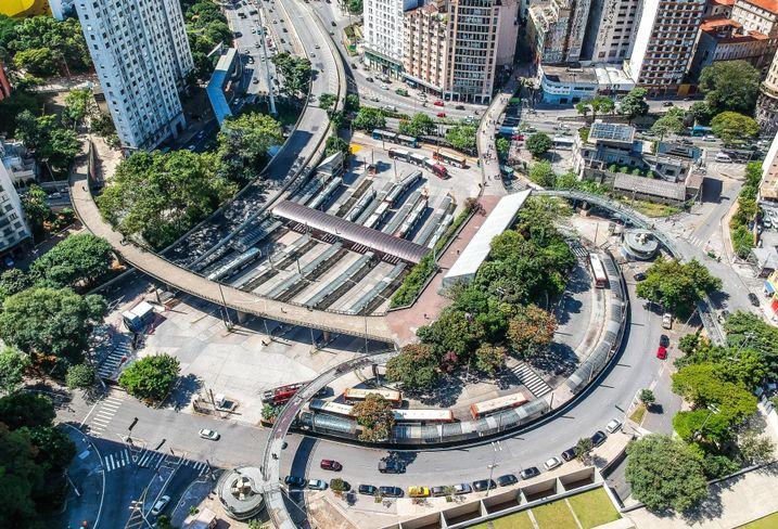 The Biggest Roadblock To Smart Cities: Smart Building Connectivity