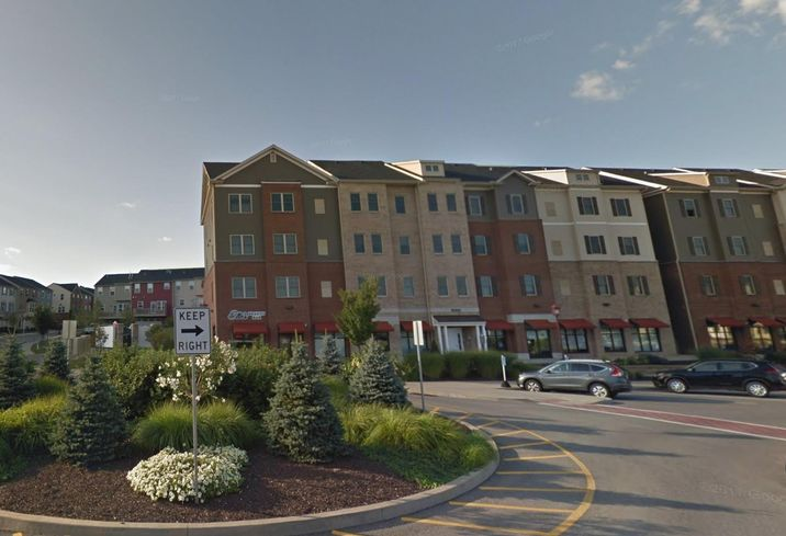 Mortgage Broker Admits To Defrauding M&T, UBS, Other Lenders On 20 Multifamily Properties