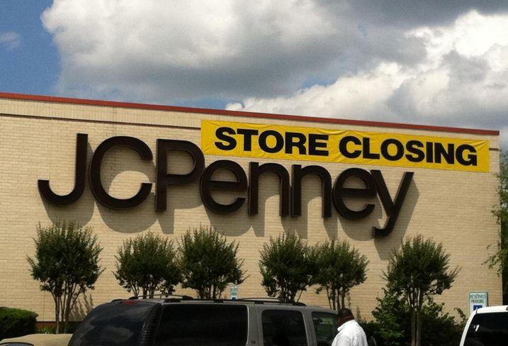 'Wonky' Loan Debacle Spooks J.C. Penney's Lenders, Investors