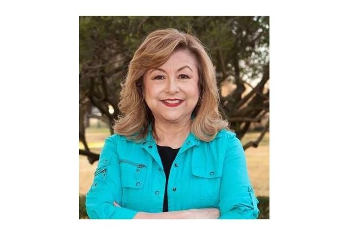 Meet Dallas' Mayoral Candidates: Regina Montoya