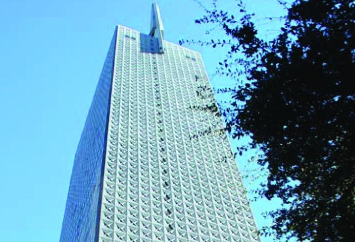 Republic Center