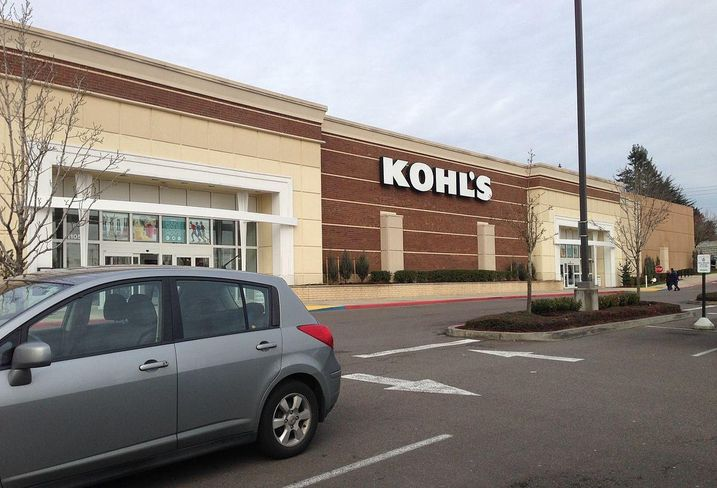 Kohl's To Accept Amazon Returns At All Locations By Summertime
