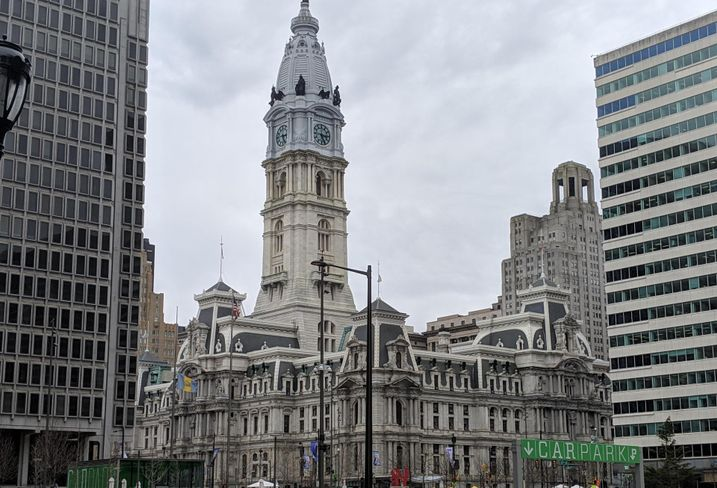 Inside Philadelphia's Broken System Of Development Approvals