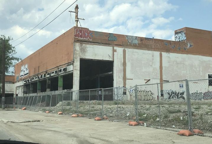 Infill Sites, Including Some In Opportunity Zones, Set For Major Redevelopment In EaDo And East End District