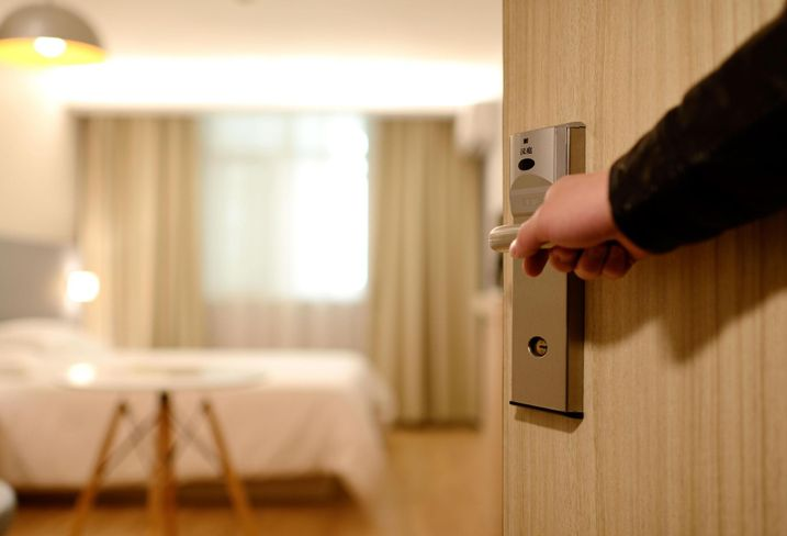 A Tough Hospitality Market Means Direct Lending Is More Important Than Ever