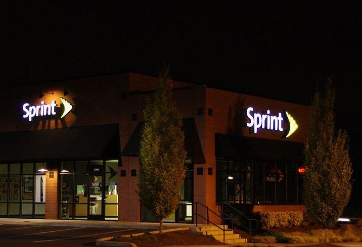 What The Proposed T-Mobile-Sprint Merger Means For CRE