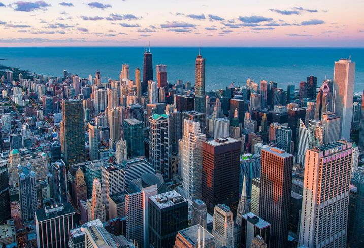 Are Cook County Owners Prepared For Massive Property Tax