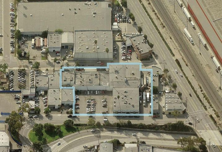 Trojan Storage has purchased a 1.87-acre industrial parcel in Glendale from a private owner for $9M. A 57K SF industrial building currently sits on the site at 620 W. Elk Ave., according to Reonomy. Trojan Storage plans to raze the building and begin construction on a 220K SF self-storage facility, according to the brokers. CBRE's Emil Gurfinkel and Ken McLeod represented the buyer and seller.
