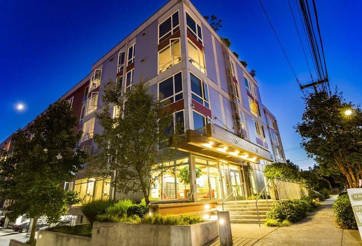 Greenhouse Apartments Secures Refinancing For $18.5M