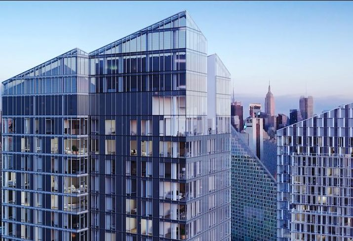 Summer Days: 7 Real Estate Projects Opening This Summer