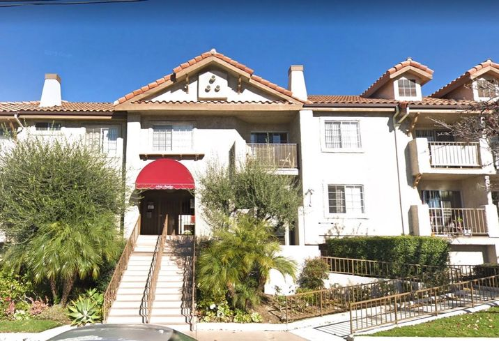 Raintree Partners, an Orange County, California-based private commercial real estate investment company, has acquired a portfolio of seven multifamily properties totaling 231 units located in the Los Angeles submarket of Glendale, California for $79 million.