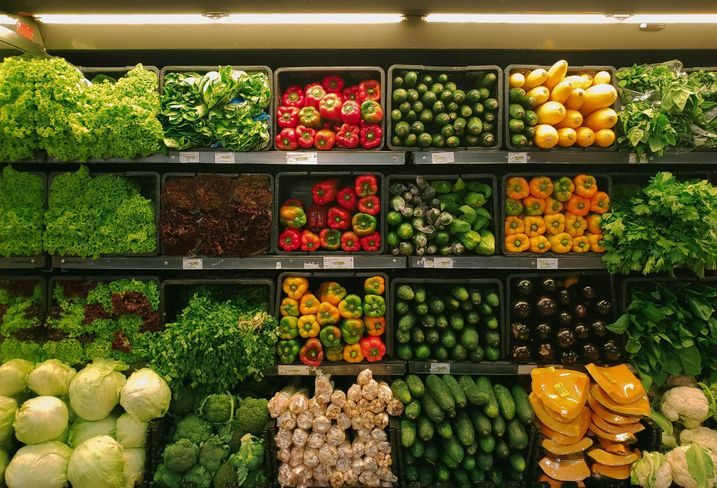 People Spend More At Restaurants Than Grocery Stores. What Are The CRE Implications?