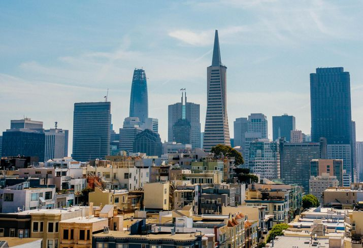 Prop 13 Change Could Cost California Companies An Extra $11B Every Year In Property Taxes