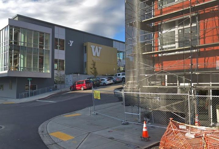 Koz Development Teams Up With Tacoma Housing Authority On Affordable Housing For Students