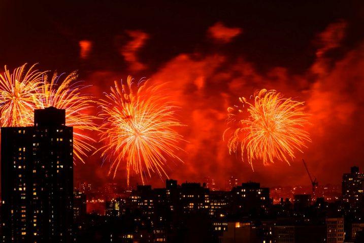 FireworksNYC