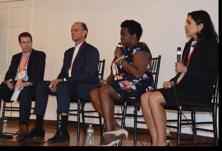 Rent Reform Has 'Thrown A Wrench' In Goals Of East Harlem Rezoning