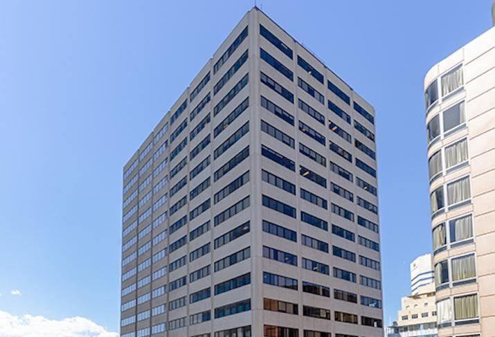 Rialto Capital Management Buys 410 17th St.