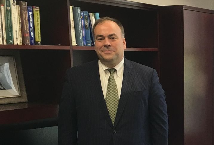 Kaegi To Push Ahead On Property Tax Reforms In The Face Of CRE Opposition