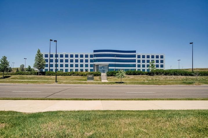 Acquisition Makes CapRidge Largest Owner In Northwest Corridor