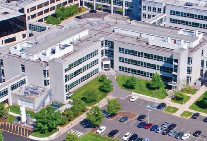 Thor Equities Launches Life Sciences Arm With N.J. Buy