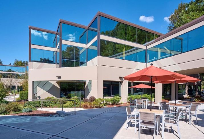 Bellevue Office Portfolio Sells For $59.3M