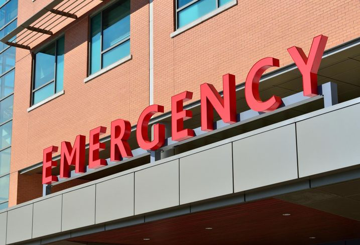 Patient Expectations Are Redefining Healthcare Facilities