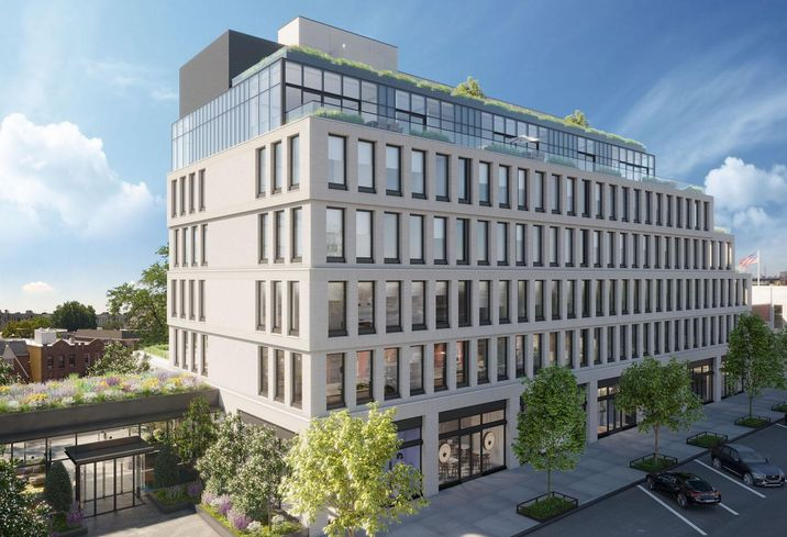 7 Major Developments Coming To NYC's Outer Boroughs