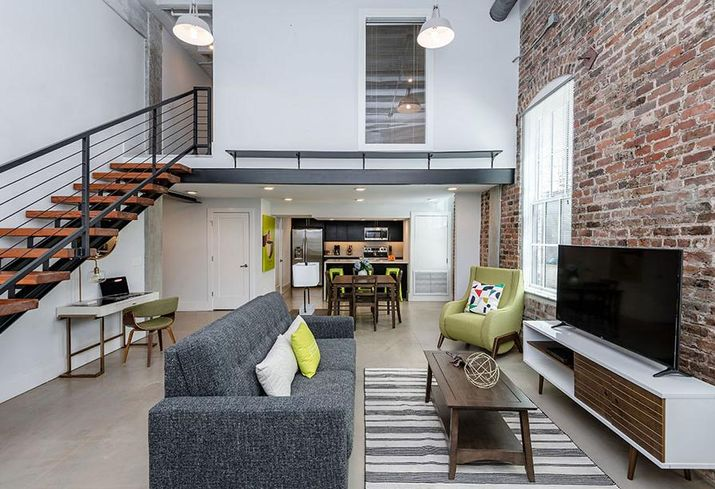 Could Short-Term Rentals Actually Boost A Building's Valuation?