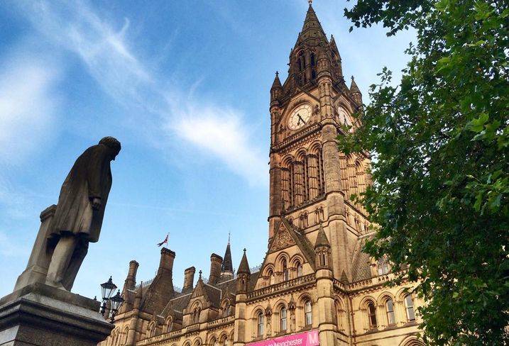 Local Councils Are Now Turning Commercial Property Lender