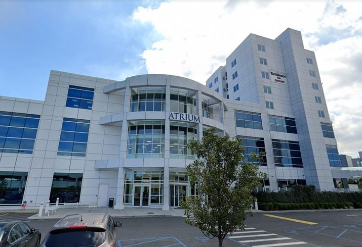How One Hospital's Bankruptcy Shows The Downside Of Institutionalized Healthcare Real Estate