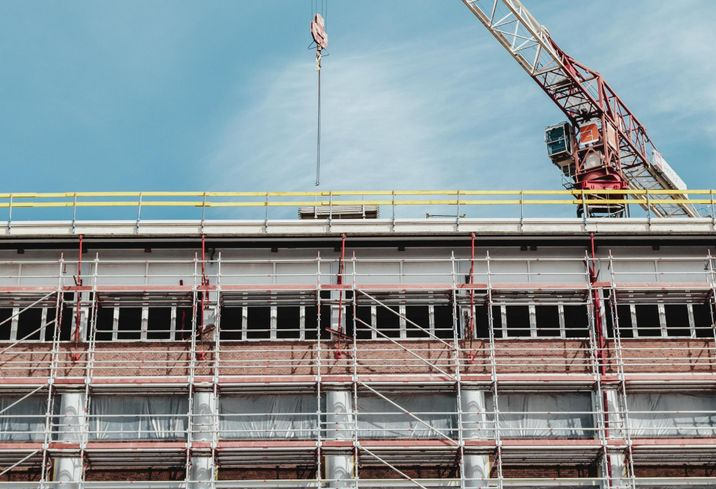 Healthcare Construction Boom: 79% Of New DFW Hospitals Landed In Denton And Collin Counties