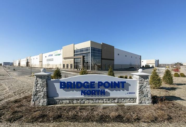 BPN Business Park