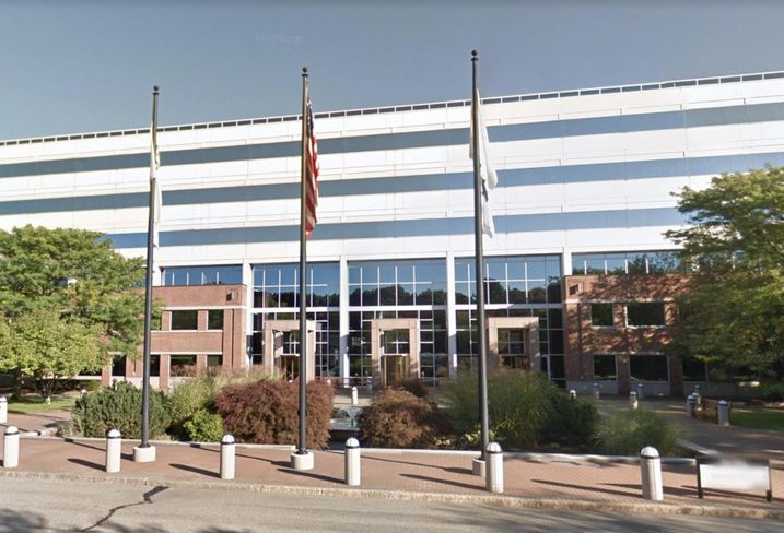 EXCLUSIVE: TJX Cos. Buys Office Building Near HQ For $120M