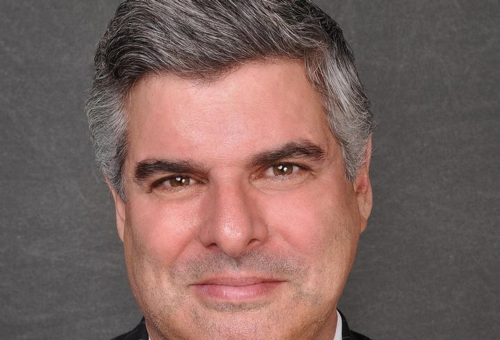 Colliers Leasing Executive Joins Lee NYC As COO