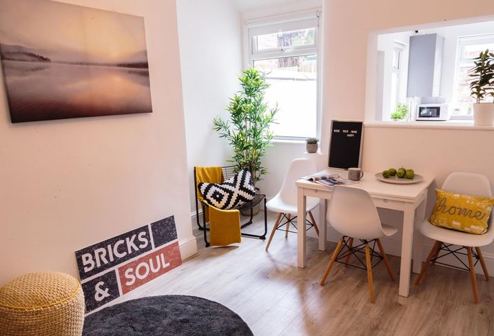 Hostels: The Next Resi Investment Frontier Opens In Manchester
