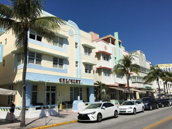 Court Strikes Down Miami Beach's Airbnb Ban
