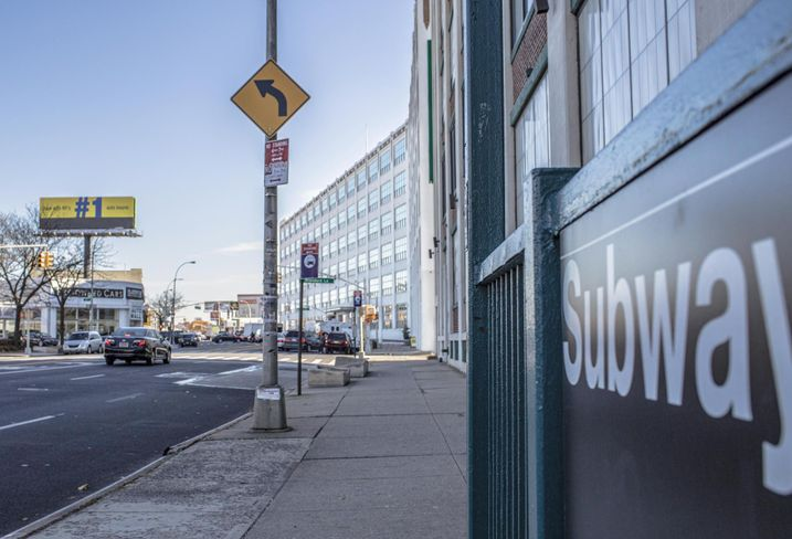 100 Years Young: The SMP Building In LIC Continues To Meet The Needs Of Modern Tenants