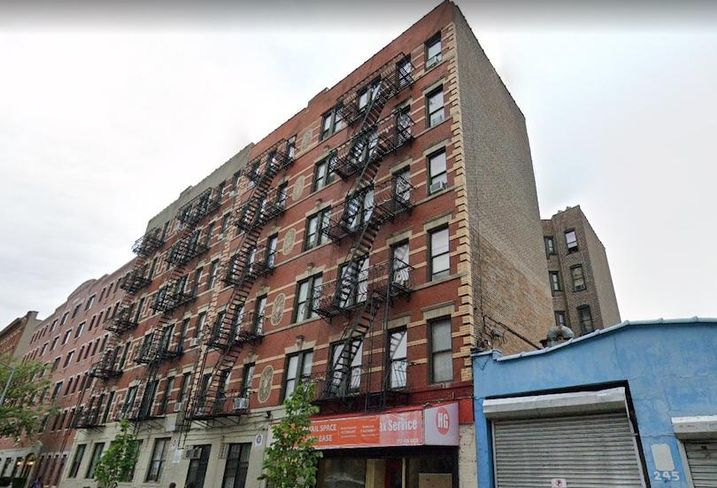 2 Owners Of Large Rent-Stabilized Portfolios Fall Behind On Loan Payments