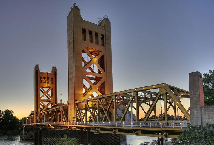 5 Cities That Illustrate The Vast Scope Of The Affordability Crisis