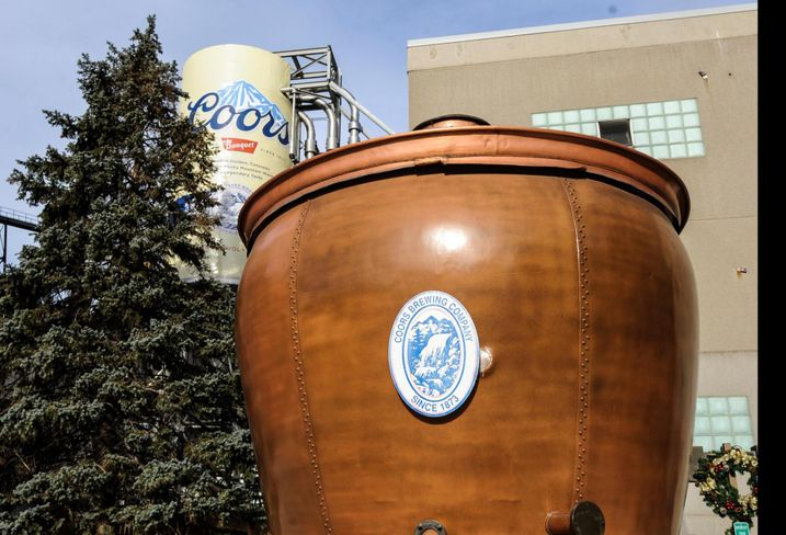 Denver Reacts To Coors Leaving Town