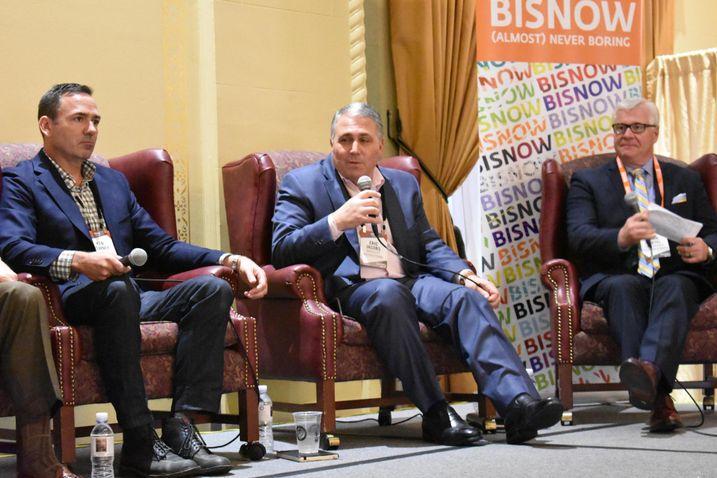 Marriott's Modular Movement: Why Its Development Chief Wants Way More Modular