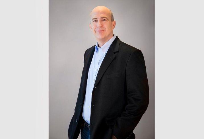 RET Ventures Founding Partner John Helm