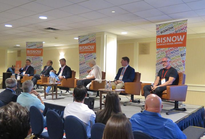 Miami's Thriving Hospitality Industry Has No Shortage Of Challenges