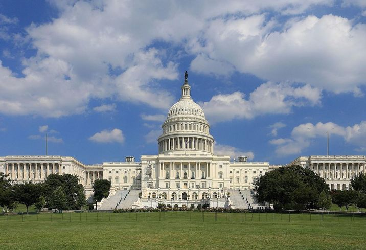 IRS Finalizes OZ Regulations Just As Senators Take New Aim