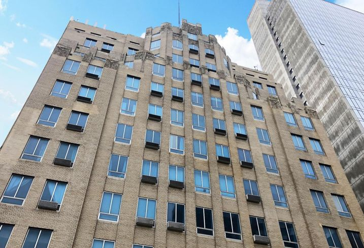 N.Y. Deal Sheet: Tishman Speyer Lands 320K SF Anchor In West Chelsea