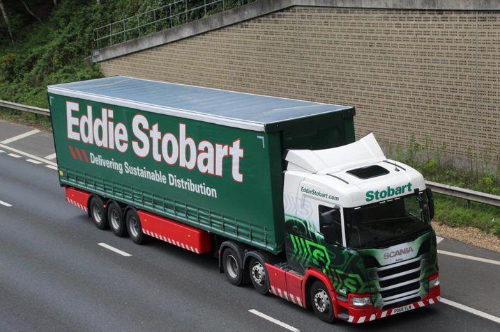 Black Friday Warning: Real Estate Needs To Beware A Logistics Sector Shake-Up