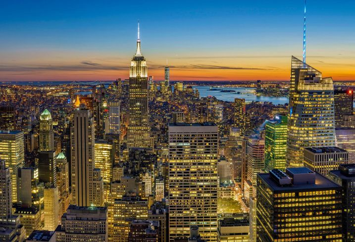Despite Upheaval, Real Estate Remains A Smart Buy For Long-Haul Investors