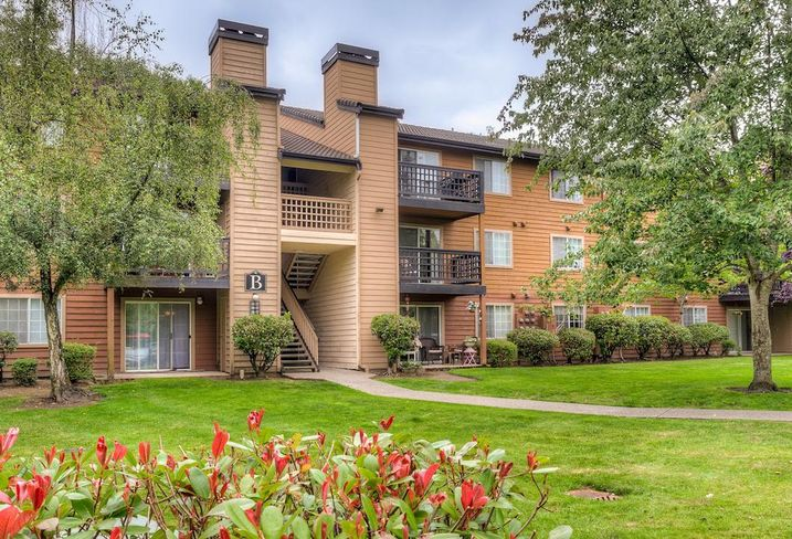 RISE, Aegon Multifamily Purchase Brings Joint Venture Total Investment To $300M In 2019
