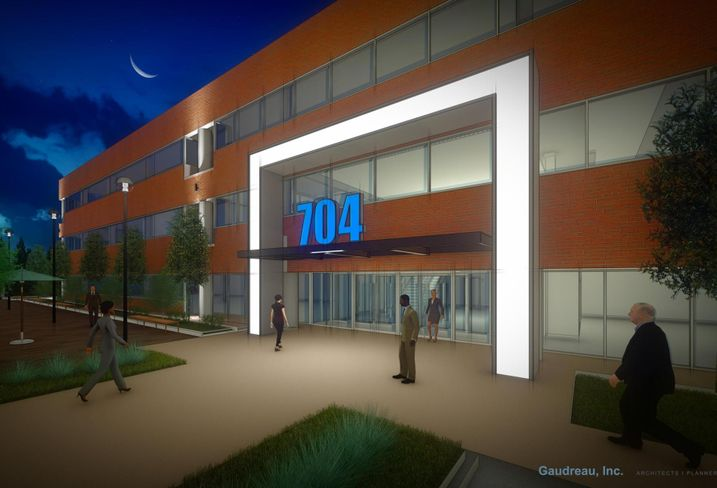 In The Works: Top 3 Developments Along The I-270 Life Sciences Corridor